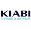 kiabipt